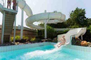 buitenhof-de-leistert-vakantiepark limburg